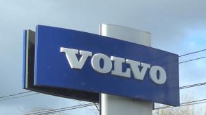 Volvo_XC_90_ 067.MTS.00_00_00_08.неподвижное изображение001
