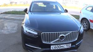 33_Volvo_XC 90 092.00_00_36_01.неподвижное изображение005
