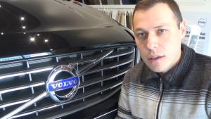 Дмитрий МаГ_Volvo