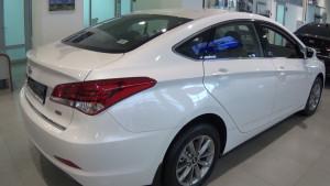 Hyundai i40_1