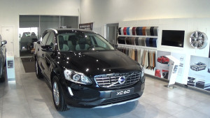 Volvo XC60_10
