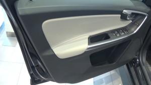 Volvo XC60_14_Интерьер