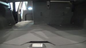 Volvo XC60_17_интерьер