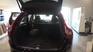 Volvo XC60_19_багажник
