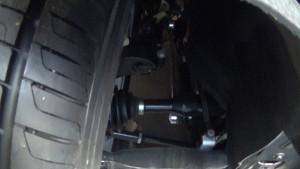 Volvo XC60_22_передняя подвеска