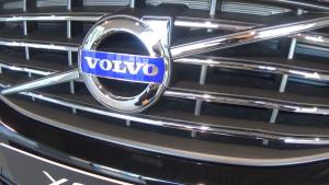 Volvo XC60_8