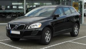 Volvo_XC60_2011г
