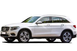 mercedes-glc-suv-cutout