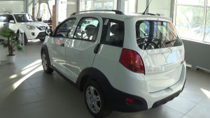 Chery indis_7 'rcnthmth