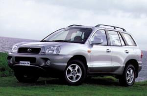 Hyundai-Santa-Fe-2.4i-16V-4WD-2000