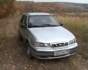 5_Знакомая-Дэу-Нексия-2003-г.в.