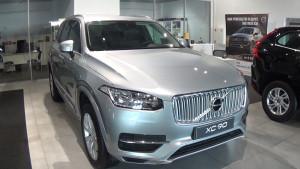 Volvo_XC_90_ 120.MTS.