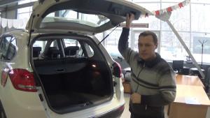 tiggo-5-new-bagazhnik-i-dmitrij-mag-2