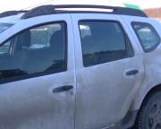 Reno Duster 2014 g 85 t km probeg 3