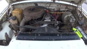 ГАЗ 3110 1999 г.в.__158 тыс. км._двигатель работает