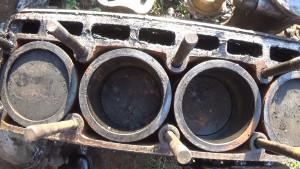 ГАЗ 3110 1999 г.в.__158 тыс. км._двигатель1