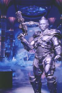 Arnold Schwarzenegger05