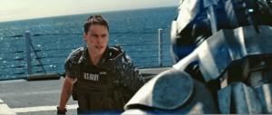 Battleship_10
