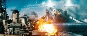 Battleship_24