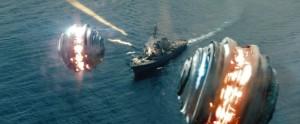 Battleship_33