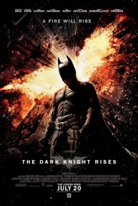 Dark knight rises_