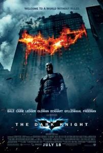 Dark_knight_1