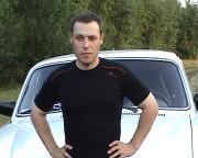 Dmitri_15