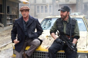 Expendables-2_09
