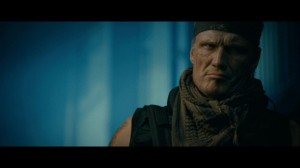 Expendables2_PDVD_004