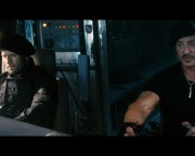 Expendables2_PDVD_020
