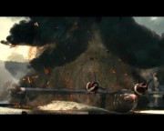 Expendables2_PDVD_026