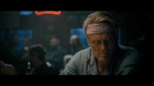 Expendables2_PDVD_031