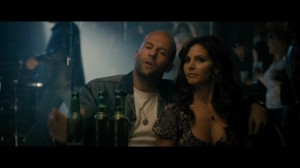 Expendables2_PDVD_032