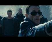 Expendables2_PDVD_042