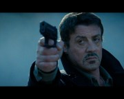Expendables2_PDVD_043