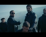 Expendables2_PDVD_045