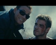 Expendables2_PDVD_050
