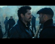 Expendables2_PDVD_052