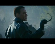 Expendables2_PDVD_054