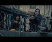 Expendables2_PDVD_069