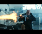 Expendables2_PDVD_085