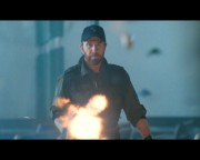 Expendables2_PDVD_086
