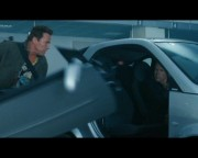 Expendables2_PDVD_093