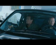 Expendables2_PDVD_096
