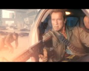 Expendables2_PDVD_098