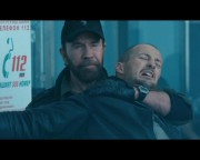 Expendables2_PDVD_100