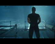 Expendables2_PDVD_102