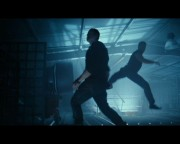 Expendables2_PDVD_103