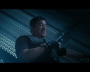 Expendables2_PDVD_104