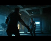 Expendables2_PDVD_107